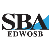 SBA - EDWOSB